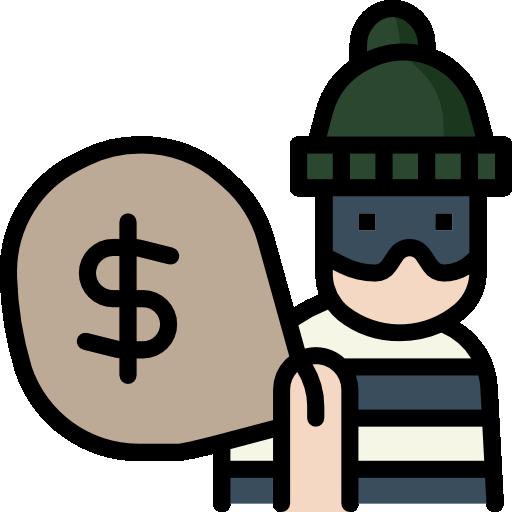 Thief - Homeowners Insurance
