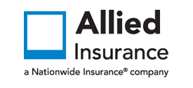 Allied Home Insurance Policy